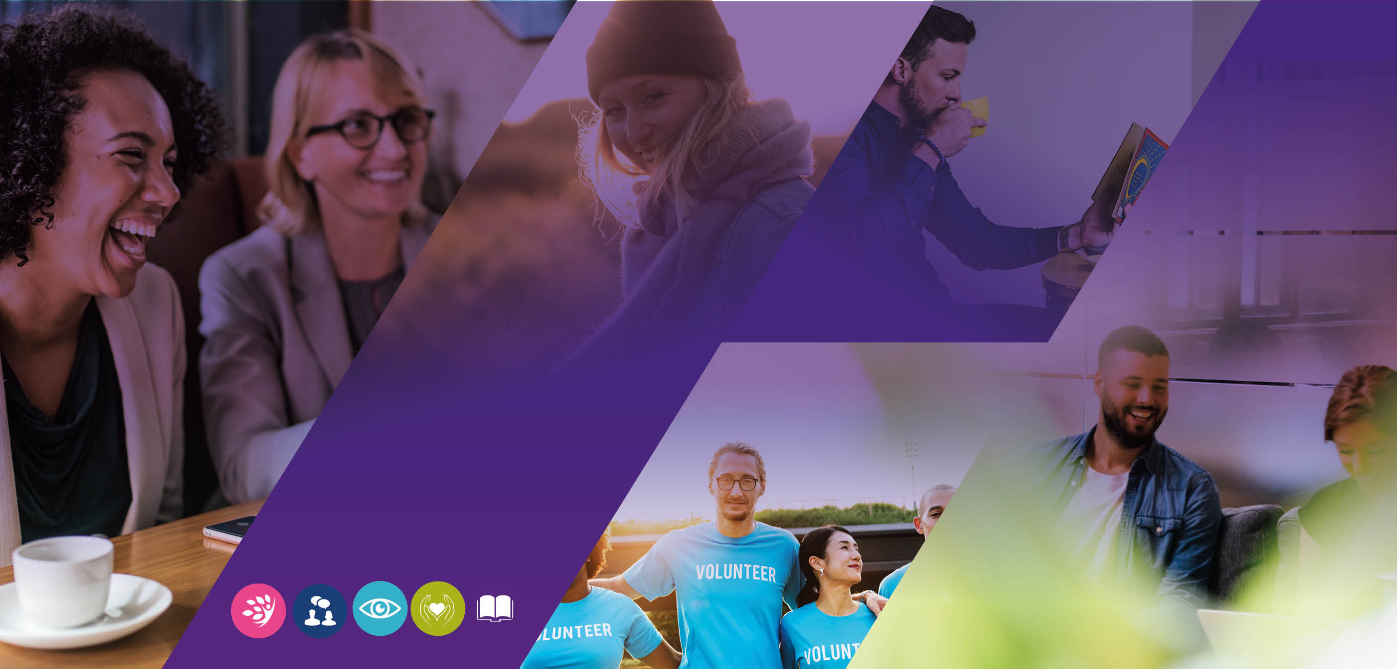 Inspire Support Hub Banner 3